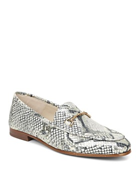5fceafb4488 Sam Edelman - Women s Loraine Loafers ...