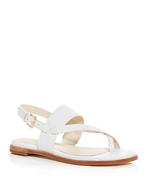 Cole Haan Sandals WOMEN'S ANICA THONG SANDALS