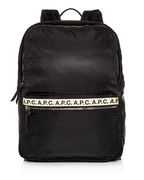 3307c8ef5210f7 ... A.P.C. - Sac a Dos Sally Backpack