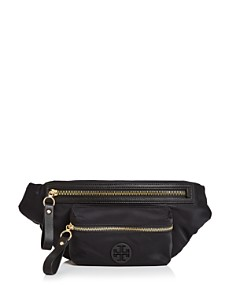 Tory Burch - Tilda Nylon Belt Bag