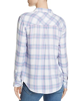 4acaa33a73b Women's Designer Tops, Shirts & Blouses on Sale - Bloomingdale's