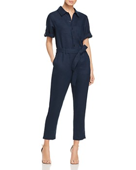1b2cb7062 Jumpsuits & Rompers - Bloomingdale's