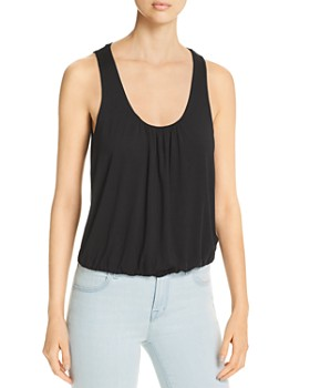 6814ce71 Three Dots Women's Tops: Graphic Tees, T-Shirts & More - Bloomingdale's
