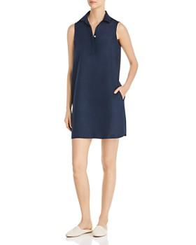 afca798e50 BeachLunchLounge Women s Dresses  Shop Designer Dresses   Gowns ...