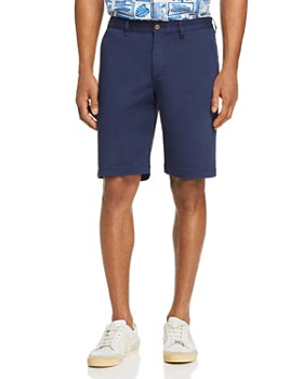 Tommy Bahama - Boracay Classic Fit Shorts