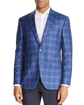 49c662e2 Men's Designer Blazers & Sport Coats - Bloomingdale's - Bloomingdale's