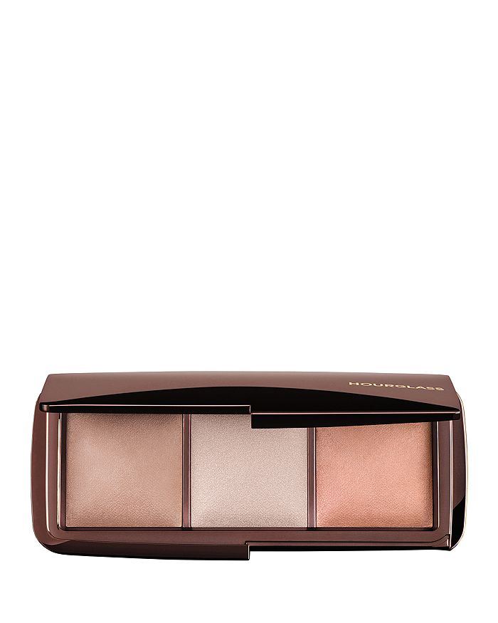 Hourglass - Ambient™ Lighting Palette