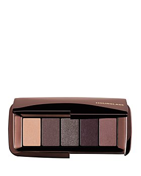 Hourglass - Graphik™ Eyeshadow Palette