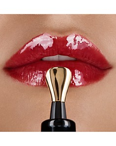 Hourglass - No. 28™ Lip Treatment Oil