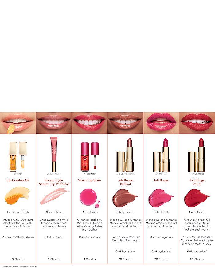 Pure Illumination Light Up Lip Plumper by Pure Cosmetics #5