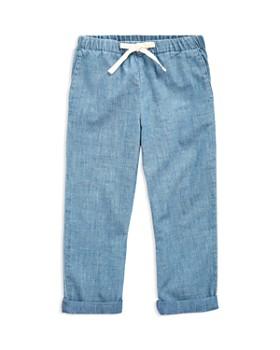 efc25ff96c Ralph Lauren Kids  Clothing   Accessories - Bloomingdale s