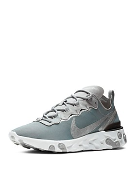 Nike - Men's React Element 55 Sneakers