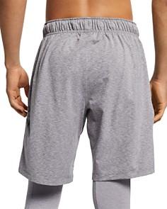 Nike - Dry Shorts