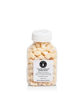 "Sugarfina - Pressed Juicery x Sugarfina ""Vanilla Almond"" Gummy Bears, 7.4 oz."