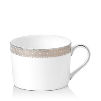 Wedgwood - Vera Lace Teacup