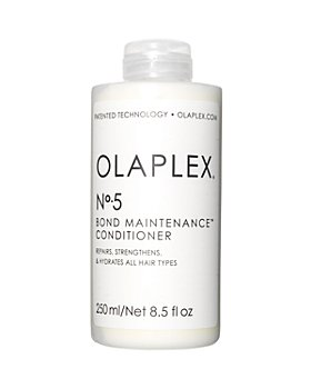OLAPLEX - No. 5 Bond Maintenance Conditioner 8.5 oz.