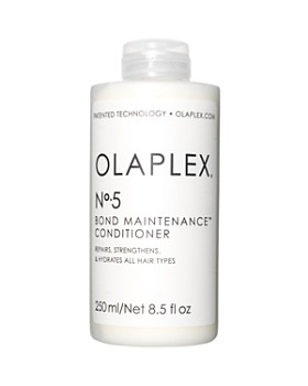 OLAPLEX - No. 5 Bond Maintenance Conditioner