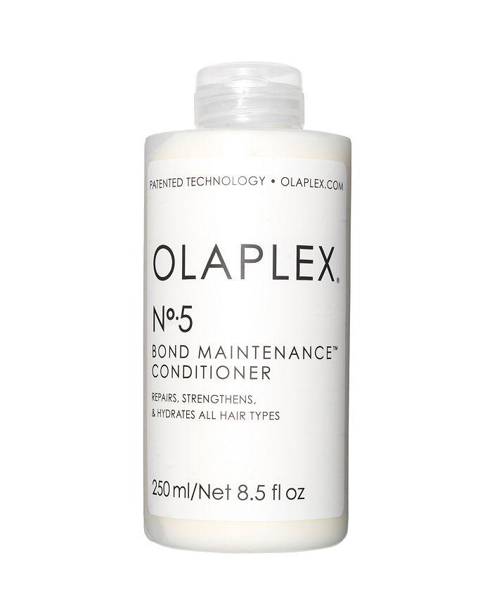 OLAPLEX - No. 5 Bond Maintenance Conditioner 8.5 oz.