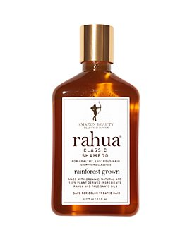 RAHUA - Classic Shampoo