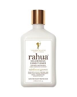 RAHUA - Voluminous Conditioner