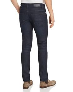 BOSS Hugo Boss - Delaware 3 Slim Fit Jeans in Navy