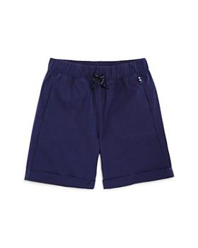9c6a843cf2a3f Splendid - Boys  Drawstring Cuffed Shorts - Little Kid ...