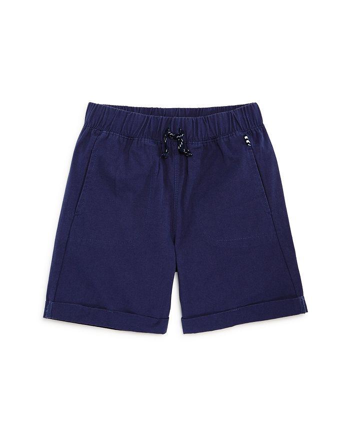 Splendid - Boys' Drawstring Cuffed Shorts - Little Kid