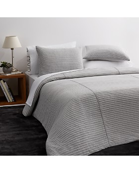 Calvin Klein Lennox Bedding Collection