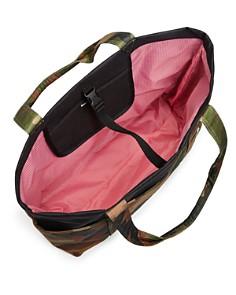 Herschel Supply Co. - Terrace Camo Tote Bag
