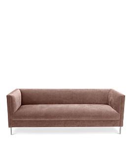 Bloomingdale's Artisan Collection - Libra Sofa