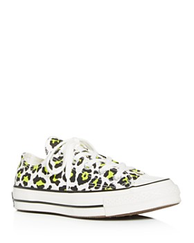 83b3e320bcb7 Converse - Women's Chuck Taylor All Star 70 Low-Top Sneakers ...