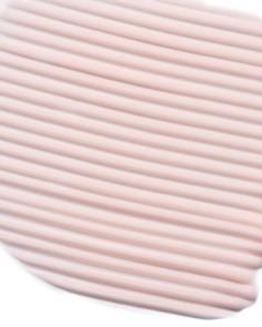 Yves Saint Laurent - Top Secrets Instant Matte Pore Refiner Travel Size