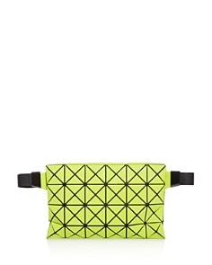 Bao Bao Issey Miyake - Small Belt Bag