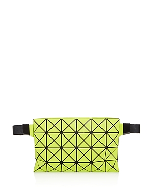 Bao Bao Issey Miyake Small Belt Bag