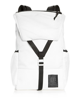 Topo Designs - Y-Pack Nylon Backpack