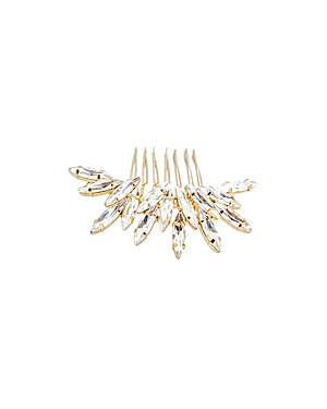 Brides and Hairpins Bria Comb