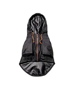 Wag Wear - Nylon Rainbreaker