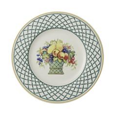 Villeroy & Boch - Basket Garden Salad Plate