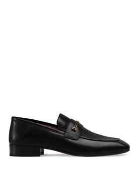 c51f2b19e Gucci Men's Shoes, Watches, Sunglasses & More - Bloomingdale's
