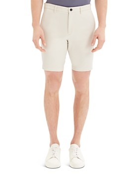 Theory - Zaine Neoteric Shorts