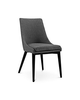 Modway - Viscount Fabric Dining Chair