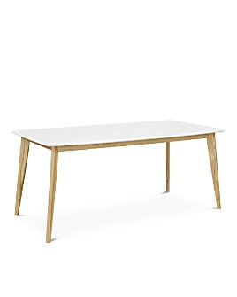 Modway - Stratum Dining Table Collection