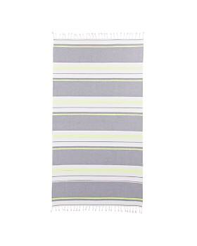 Splendid - Turkish Yarn Dyed Stripe Beach Towel