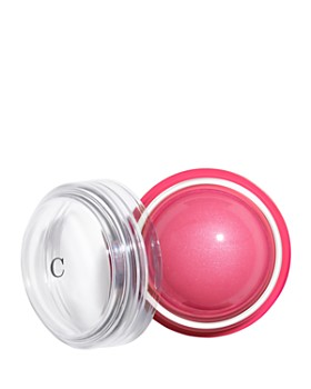 Chantecaille - Aqua Blush