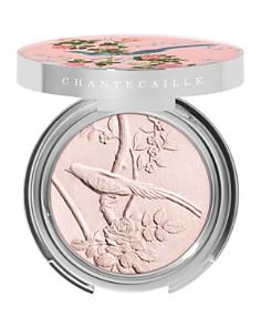 Chantecaille - Lumière Rose Compact