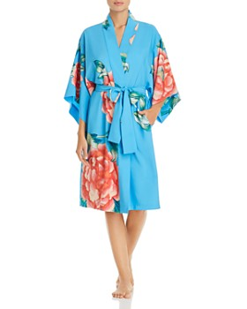 dfb892ddf77 Women s Robes  Silk Robes and Bathrobes - Bloomingdale s