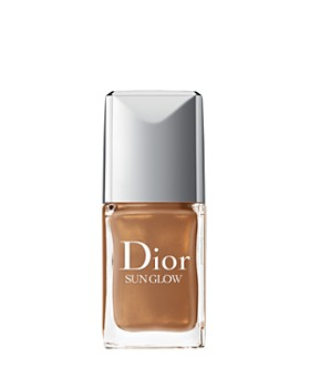 Dior - Vernis Gel-Shine & Long-Wear Nail Lacquer