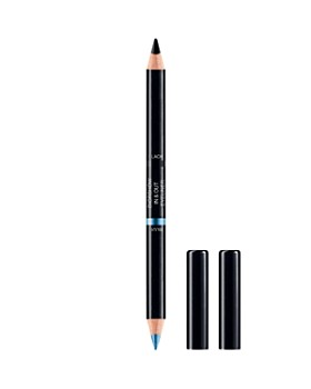 Dior - Diorshow In & Out Eyeliner Waterproof Double-Ended Pencil & Kohl, Limited Edition