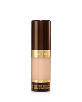Tom Ford - Emotionproof Concealer