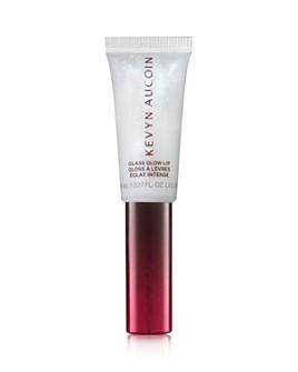 KEVYN AUCOIN - Glass Glow Lip Gloss 0.3 oz.